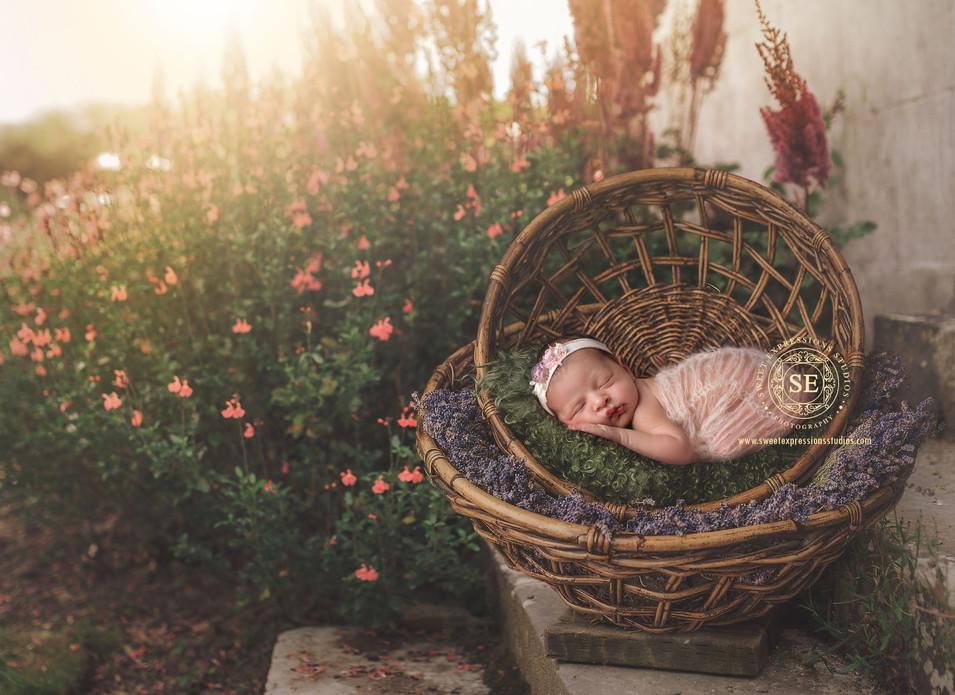 Outdoor-Newborn.jpg