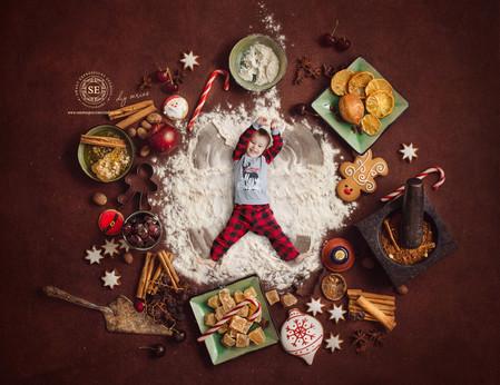 PM1223-5-Mikaela-Flour-Angel.jpg