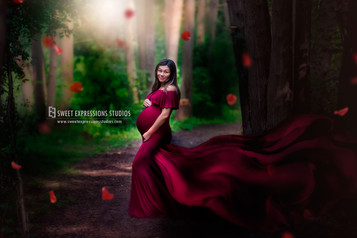 Maternity-Photography-GTA.jpg