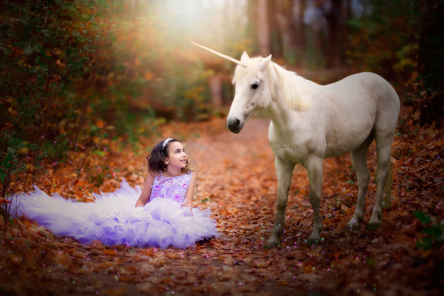 Fall-Princess-wih-Unicorn.jpg