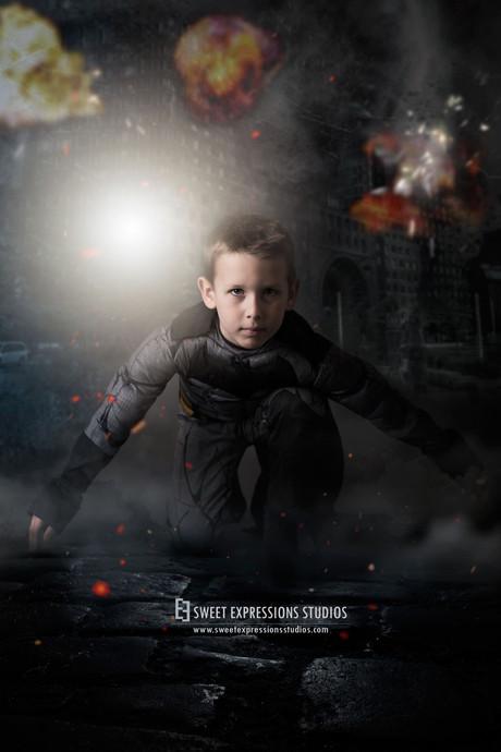 Batman-Superhero-Mini-Toronto.jpg
