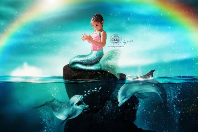 DIY-Mermaid-Photo-Session-Toronto.jpg