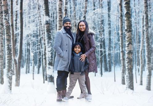 Toronto-Snow-999.jpg
