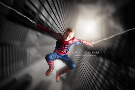 Spider-Man-Photo-session-2.jpg