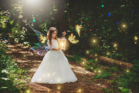 Fairy-Unicorn-2020-08.jpg