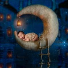 Toronto-Newborn-Photography-356.jpg