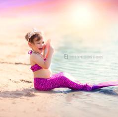 Mermaid Mini Toronto
