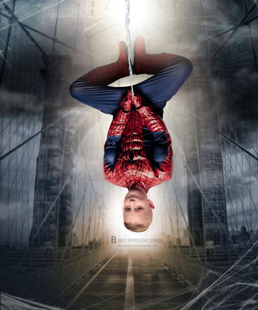 Spider-Man-Photo-Session.jpg