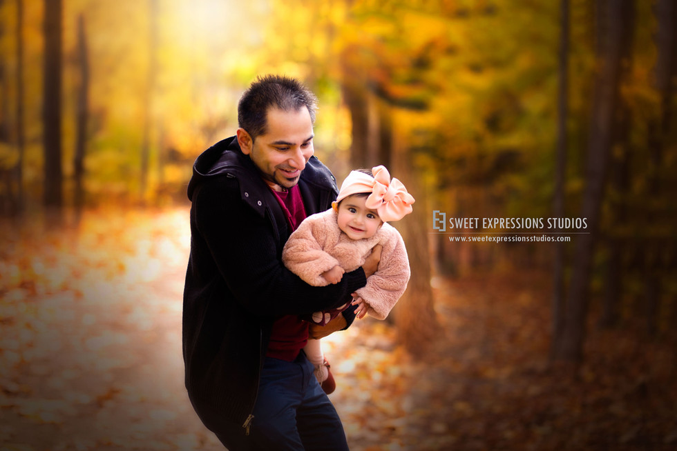 Father-Daughter-Fall.jpg