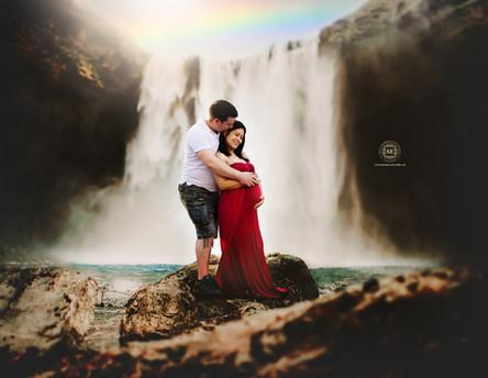 Maternity-Waterfall.jpg