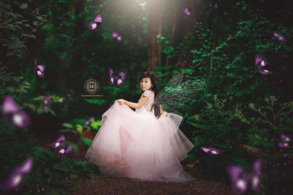 Toronto-Fairy-Unicorn-Photography-7.jpg