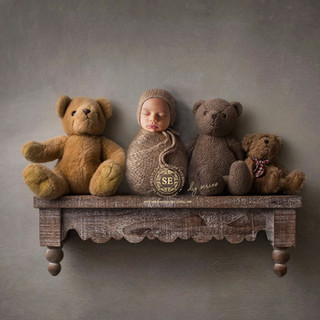 DIY-Newborn-Photography-9809.jpg