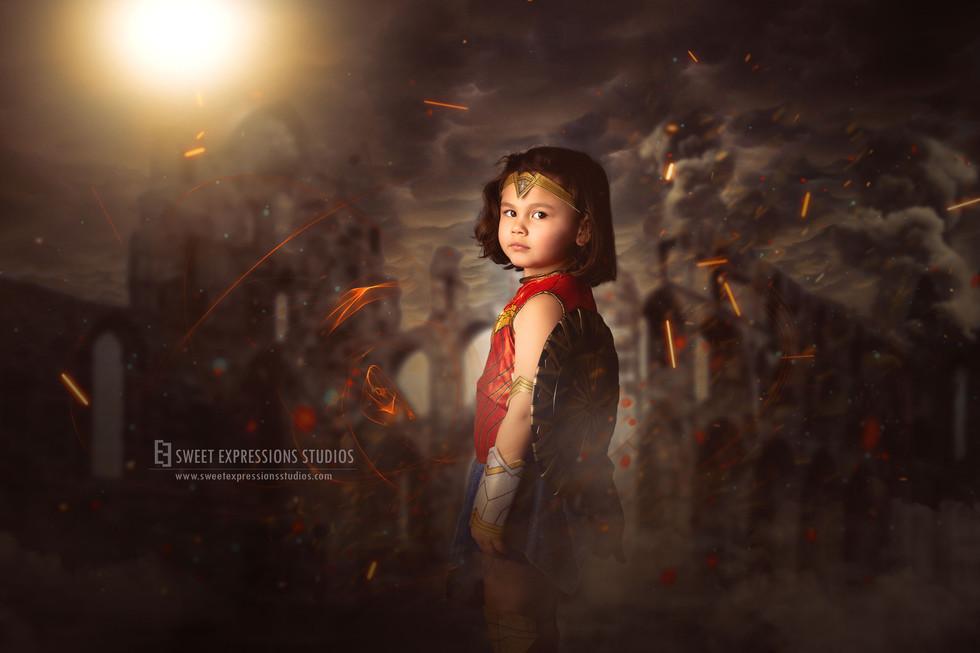 Wonder-Woman-Photography.jpg