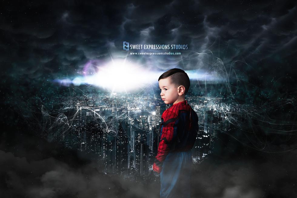 Spiderman-Kids-Photo-Session.jpg
