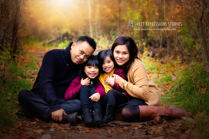 Family-Fall-Sessions.jpg