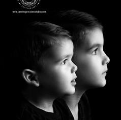 Sibling-Photography-Toronto-2.jpg