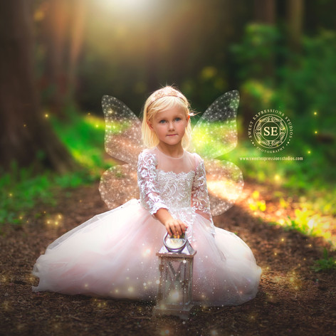 Toronto-Fairy-Photography.jpg