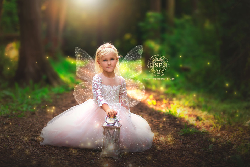 Toronto-Fairy-Photography.jpg