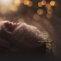 Toronto-Newborn-Photography-Bear-88.jpg