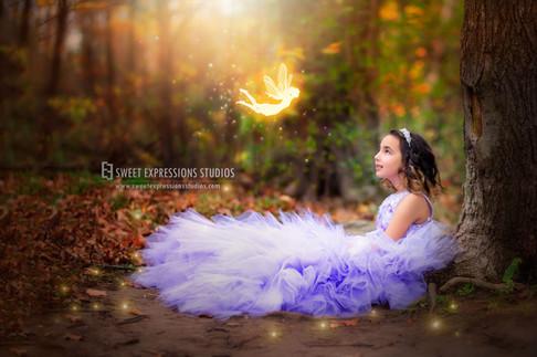 Fairy-Fall-Photography.jpg