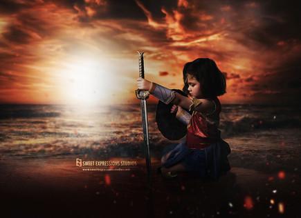 Kids-Wonder-Women-Photography.jpg