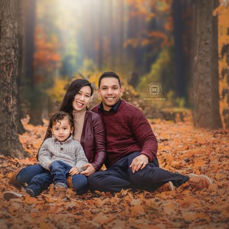 Toronto-FamilyFall-Photo-Session-7.jpg