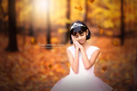 Princess photography Toronto