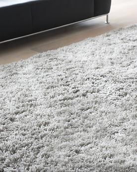 Teppich im WOhnzimmer reinigen mit Teppichreinigungsmaschienen von Hagerty wie in Drogerie im Schwamedingerhuus Zürich