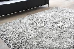 Cosy rug Hygge Thistlegrey Interiors Clavering, Essex Beautiful Interiors
