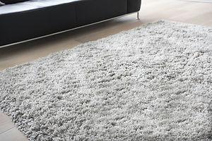 地毯在客廳