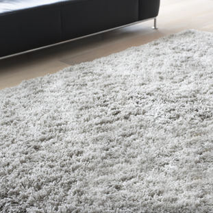 professional carpet cleaner broxbourne