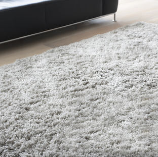professional carpet cleaner London Colney