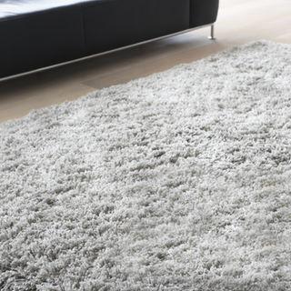 professional carpet cleaner London Colney