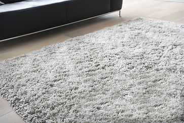 Rugs, Carpets and Mats