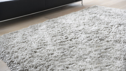 Keep Your Carpet Like New: Home Care Tips For Your Carpet