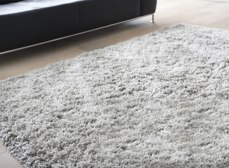 Are Carpets Bad For Your Health?