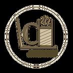 Full Logo (TRANSPARENT BACKGROUND).png