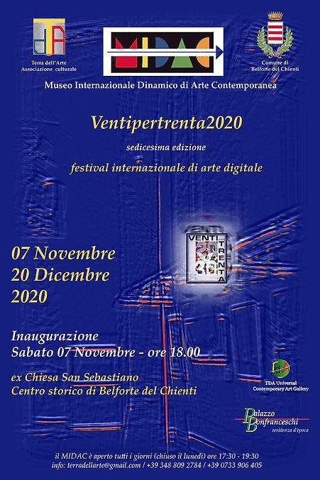 Ventipertrenta2020-web.jpg