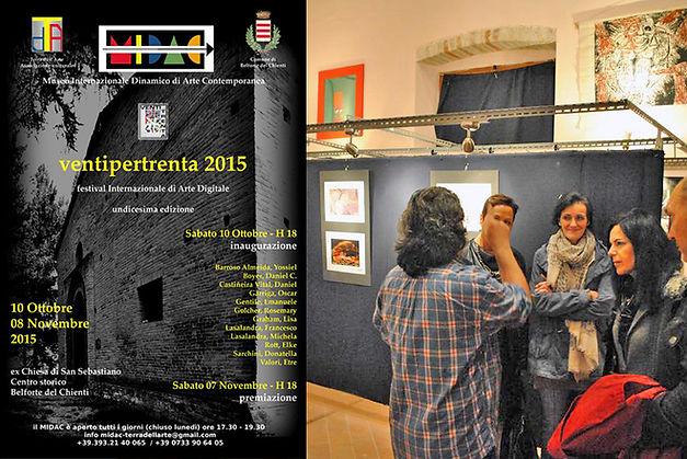 ogarriga-Ventipertrenta2015-Inauguració1