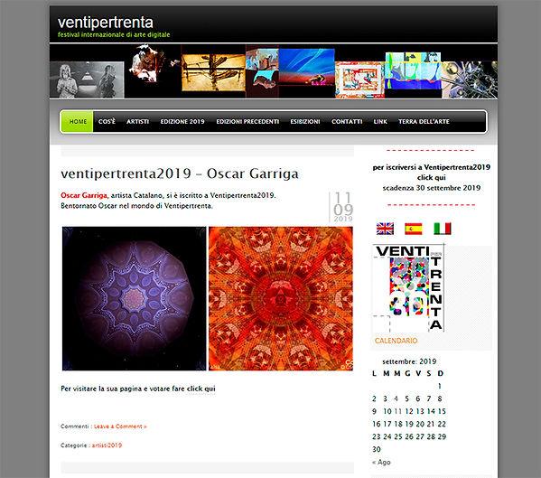 ogarriga-ventipertrenta I festival inter