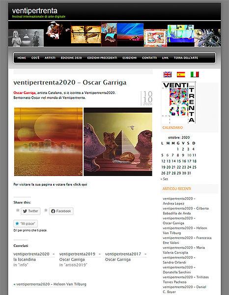 oscar garriga-Ventipertrenta2020.jpg