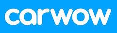 Carwow.jpg