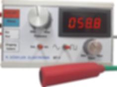 Sensortester ST-1_Doerfler_1.jpg
