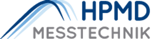 hpmd-logo-klein.png