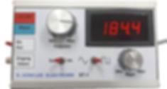 Sensortester ST-1 Doerfler_0.jpg