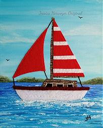 Sail%20Away%2C%202019_edited.jpg