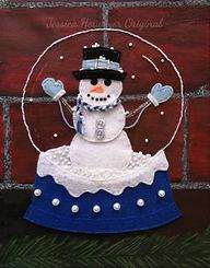 Snowy%20Souvenir%20(Snowman)%2C%202019_edited.jpg