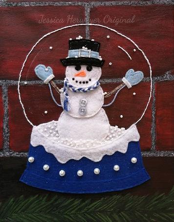 Snowy%20Souvenir%20(Snowman)%2C%202019_e