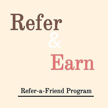 refer a friend.jpg