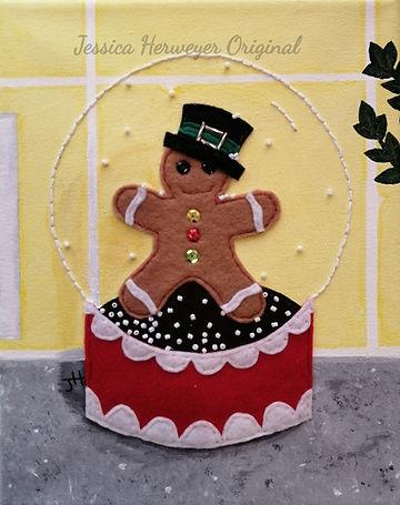 Snowy%20Souvenir%20(Gingerbread%20man)%2